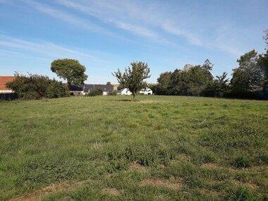 Vente Terrain 651m² Aunay-sur-Odon (14260) - photo