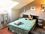 Vente Appartement 6 pièces 140m² Caen (14000) - Photo 9