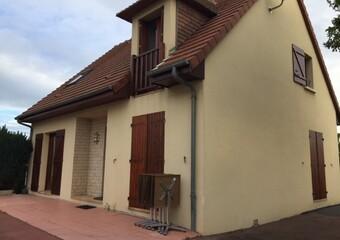 Vente Maison 6 pièces 110m² Carpiquet (14650) - Photo 1