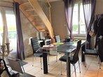 Vente Maison 4 pièces 80m² Évrecy (14210) - Photo 5