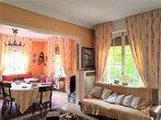 Vente Maison 8 pièces 220m² Caen (14000) - Photo 5