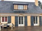 Vente Maison 4 pièces 90m² Esquay-Notre-Dame (14210) - Photo 4