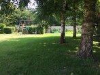 Vente Maison 8 pièces 220m² Villons-les-Buissons (14610) - Photo 5