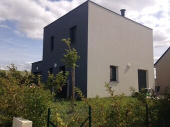 Location Maison 5 pièces 102m² Fleury-sur-Orne (14123) - Photo 1