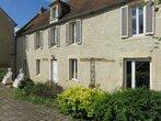 Vente Maison 6 pièces 210m² Colombelles (14460) - Photo 3