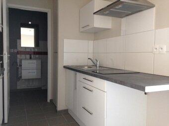 Location Appartement 2 pièces 33m² Caen (14000) - Photo 1