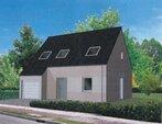 Vente Maison 6 pièces 107m² Carpiquet (14650) - Photo 2