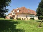Vente Maison 8 pièces 220m² Villons-les-Buissons (14610) - Photo 2