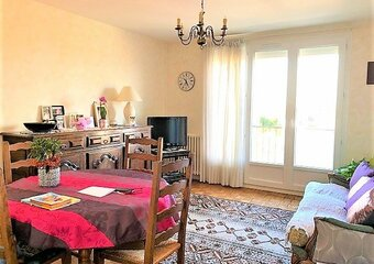 Vente Appartement 3 pièces 57m² Caen (14000) - Photo 1