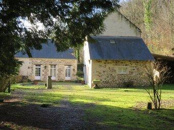 Vente Maison 250m² Mouen (14790) - photo