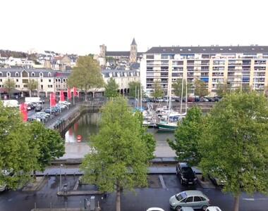 Location Appartement 1 pièce 20m² Caen (14000) - photo