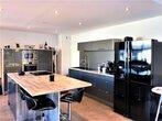 Vente Maison 5 pièces 135m² Caen (14000) - Photo 2