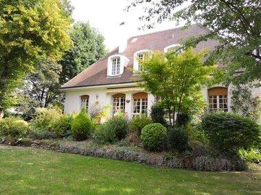 Vente Maison 8 pièces 220m² Caen (14000) - photo