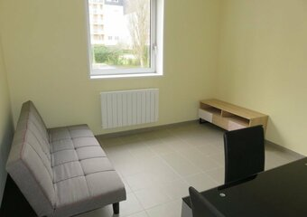Location Appartement 2 pièces 34m² Caen (14000) - Photo 1