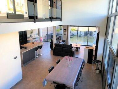 Vente Maison 5 pièces 135m² Caen (14000) - photo