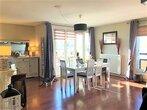 Vente Appartement 6 pièces 140m² Caen (14000) - Photo 3