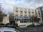 Location Appartement 2 pièces 33m² Caen (14000) - Photo 7