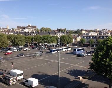 Location Appartement 2 pièces 30m² Caen (14000) - photo