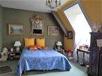 Vente Maison 8 pièces 220m² Caen (14000) - Photo 8