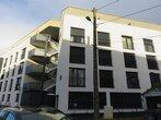 Location Appartement 1 pièce 18m² Caen (14000) - Photo 4