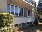 Location Appartement 3 pièces 74m² Caen (14000) - Photo 10