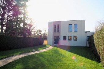 Vente Maison 8 pièces 260m² Bénouville (14970) - photo