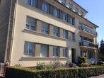 Location Appartement 3 pièces 74m² Caen (14000) - Photo 2