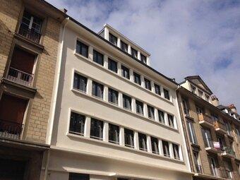 Vente Appartement 3 pièces 56m² Caen (14000) - photo