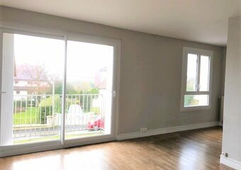 Vente Appartement 4 pièces 69m² Caen (14000) - Photo 1