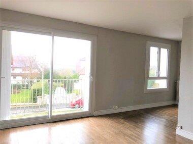 Vente Appartement 4 pièces 69m² Caen (14000) - photo
