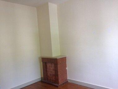 Location Appartement 3 pièces 48m² Caen (14000) - photo