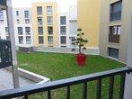 Location Appartement 1 pièce 18m² Caen (14000) - Photo 5