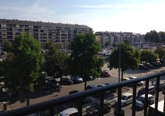 Location Appartement 2 pièces 29m² Caen (14000) - Photo 1