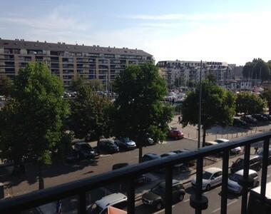 Location Appartement 2 pièces 29m² Caen (14000) - photo