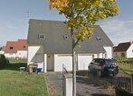 Vente Maison 5 pièces 90m² Bellengreville (14370) - Photo 1