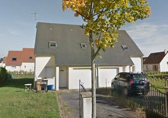 Vente Maison 5 pièces 90m² Bellengreville (14370) - photo