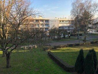 Vente Appartement 2 pièces 56m² Hérouville-Saint-Clair (14200) - Photo 1