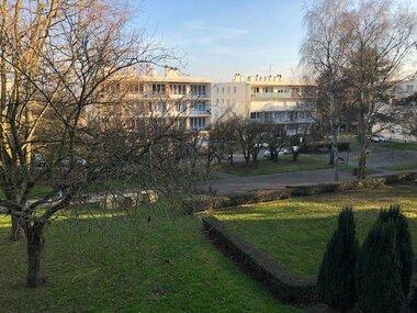 Vente Appartement 2 pièces 56m² Hérouville-Saint-Clair (14200) - photo