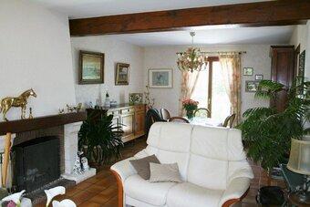 Vente Maison 150m² Douvres-la-Délivrande (14440) - photo