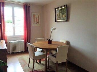 Vente Appartement 4 pièces 62m² Caen (14000) - photo