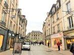 Vente Appartement 3 pièces 70m² Caen (14000) - Photo 1
