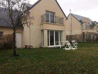 Vente Maison 5 pièces 99m² Cormelles-le-Royal (14123) - Photo 1