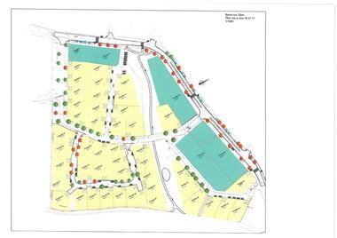 Immobilier neuf : Programme neuf Baron-sur-Odon (14210) - photo