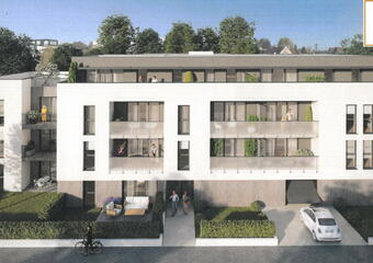 Immobilier neuf : Programme neuf Caen (14000) - photo