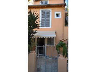 Location Appartement 1 pièce 18m² Nice (06100) - photo