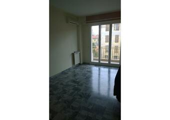 Location Appartement 2 pièces 52m² Nice (06000) - Photo 1