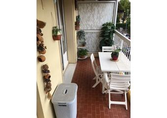 Vente Appartement 4 pièces 75m² Saint-Laurent-du-Var (06700) - Photo 1
