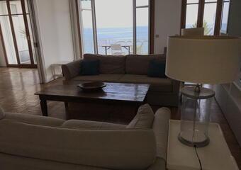 Location Appartement 5 pièces 140m² Nice (06000)