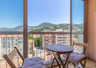 Location Appartement 3 pièces 60m² Nice (06300) - Photo 1