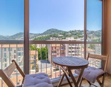 Location Appartement 3 pièces 60m² Nice (06300) - photo